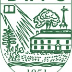 Weather Cancellation - Rugby 101 and Tailgate