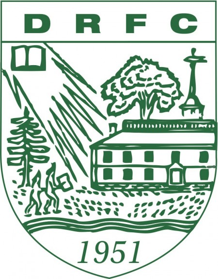 Dartmouth Club Of The Upper Valley 187 Weather Cancellation