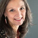 Mary Lou Aleskie