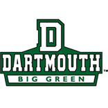 Dartmouth Big Green logo