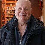 Maynard Goldman