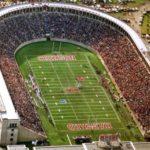Dartmouth–Harvard Football Viewing Party